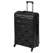 Cellini Edge 75cm Spinner Luggage