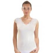 Grace elegáns női póló modálból