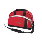 Grace Overnight Bag G1638