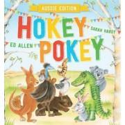 Hokey Pokey - Aussie Edition by Ed Allen