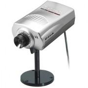 D-Link DCS-1000 Ethernet Internet Camera