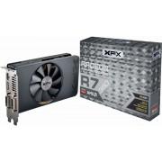 XFX Radeon R7 360 2GB Core Edition (R7-360P-2SF5)