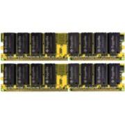 Memorii Zeppelin DDR1, 2x1GB, 400MHz (Retail)