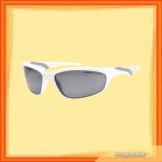 Arctica S-186 B Sunglasses