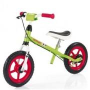 Bicicleta fara pedale Kettler Speedy Emma