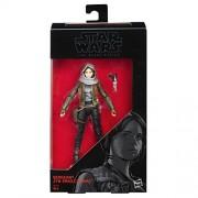 Star Wars -Figurina R1 Sergeant Jyn Erso Jedha