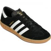 adidas Originals Sneaker - HAMBURG