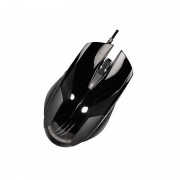 Mouse gaming uRage evo