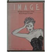 [ Curiosa ] Image N° 9 ( Février 1986 ) : Revue D'images Et Visions / Rassegna Di Immagini E Visioni ( Édition Bilingue Italien / Français )