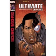 "Ultimate Universe N° 13 ( Mai 2014 ) : "" Adieu, Spider-Man "" ( Ultimates + Spider-Man )"