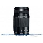 Obiectiv Canon 75-300/F4.0-5.6 USM EF III
