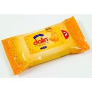 Dalin Servetele Umede Pocket Type