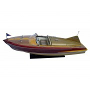 Chris Craft Cobra - 90 cm