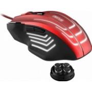 Mouse Gaming SpeedLink Decus Respec USB
