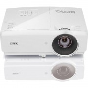 Videoproiector BenQ MH684 Full HD White