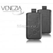 Husa iPhone 5S, 5 Surazo Venezia