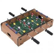 Trademark GamesT Mini Table Top Foosball