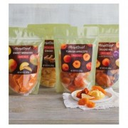 Gift Baskets & Fruit Baskets - Harry and David - Pick Four Dried Fruit