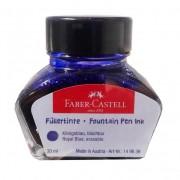 Cerneala pt stilou Faber Castell - Royal Blue