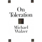On Toleration (Revised) by Michael Walzer