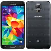 Samsung G900FD Galaxy S5 Dual 16GB