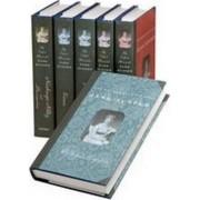 Oxford Illustrated Jane Austen Set by Jane Austen