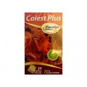 Infusión en bolsitas Colest Plus Floralp's (J)