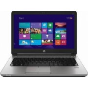 Laptop HP ProBook 640 G1 i5-4210M 500GB-7200rpm 4GB WIN7 Pro