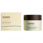 AHAVA AHAVA Night Replenisher Normal to Very Dry