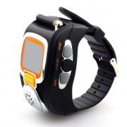 2 x Reloj de pulsera de Walkie-talkie