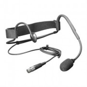 LD Systems HSAE1 - Professionelles Aerobic Headset