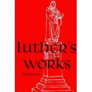 Luthers Works, Volume 60 by Martin Luther