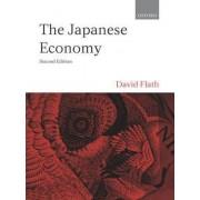 The Japanese Economy by David Flath