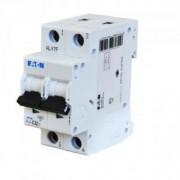 PL4-C50/2, Siguranta automata bipolara, siguranta automata 50A, EATON