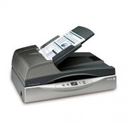 Scanner Xerox DocuMate 3640