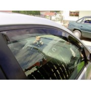 Set Paravanturi fata VW Polo (4-5 usi) (1994-2002)