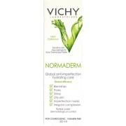 Vichy Normaderm crema hidratanta pentru tenul cu probleme (50 ml)