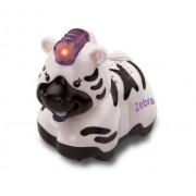 Vtech Baby Toot Toot Go Go Smart Animals *Zebra* ( Inviato Da Uk)