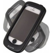 Suport bicicleta LUXA2 H10 iPhone 5 5s 5c