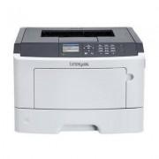 Lexmark MS510dn Imprimante monochrome Recto-verso laser A4