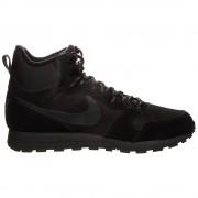 Nike Мъжки Маратонки MD Runner 2 Mid Premium 844864 002