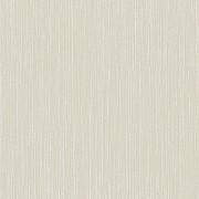 Хартиени тапети дуплекс Алмапласт 'Кала-фон' цвят бежов