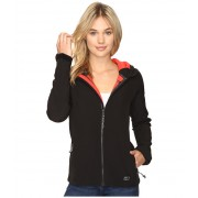 O'Neill Solo Softshell Black Out