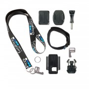 GoPro WI-FI REMOTE ACCESSORY KIT