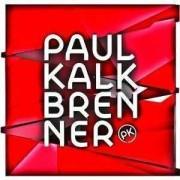 Paul Kalkbrenner - Icke Wieder (0673799320231) (1 CD)