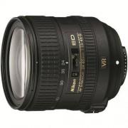 Obiectiv Nikon AF-S Nikkor 24-85mm f/3.5-4.5G ED VR