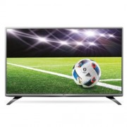 LG 43LH590V' Full HD Smart LED TV Beépített Wi-Fi 450Hz