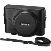 LCJ-RXA Carrying Case (RX100)