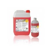 DEZINCRUSTANT CU ACȚIUNE RAPIDA PENTRU C.T. IN CONDENSARE- CLEANEX (INOX-AL) PLUS -1.5 KG