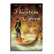 The Phantom of the Opera by Kate Knighton